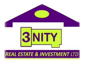 3nity Real Estate Investment